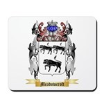 Meadowcroft Mousepad