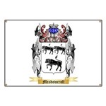 Meadowcroft Banner