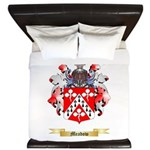 Meadow King Duvet