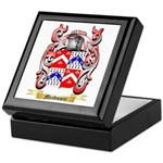 Meadmore Keepsake Box