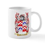 Meadmore Mug