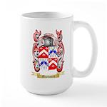 Meadmore Large Mug