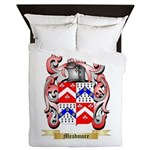Meadmore Queen Duvet
