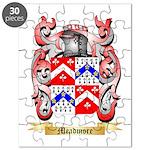 Meadmore Puzzle