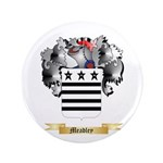 Meadley Button