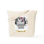 Meadley Tote Bag