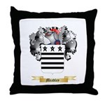 Meadley Throw Pillow