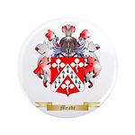 Meade Button