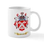 Meade Mug