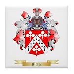 Meade Tile Coaster