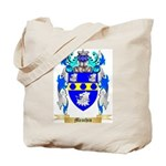 Meachin Tote Bag