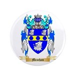 Meachan Button