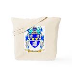 Meachan Tote Bag