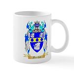 Meachan Mug
