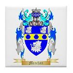 Meachan Tile Coaster