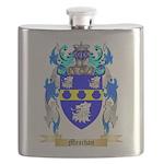 Meachan Flask