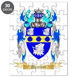 Meachan Puzzle