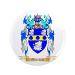 Meacham Button