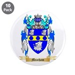 Meacham 3.5
