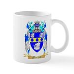Meacham Mug