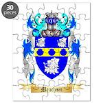 Meacham Puzzle