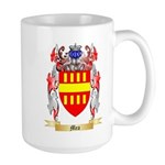 Mea Large Mug