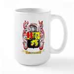 McWhorter Large Mug