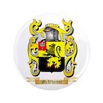 McWhirter Button