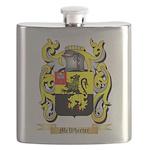 McWhirter Flask