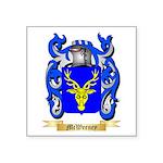McWeeney Square Sticker 3