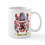 McWatters Mug