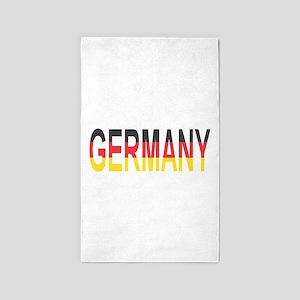 GERMANY Area Rug