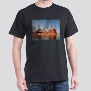 Lake Powell, Glen Canyon, Arizona/Utah, US T-Shirt