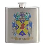 McWade Flask