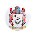McVicker Button