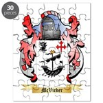 McVicker Puzzle