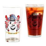 McVicar Drinking Glass