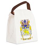 McVeigh Canvas Lunch Bag