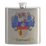 McVeagh Flask