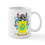 McVail Mug