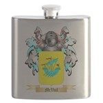 McVail Flask