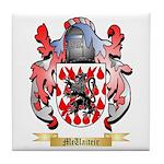 McUaiteir Tile Coaster