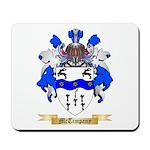 McTimpany Mousepad