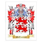 McTiernan Small Poster