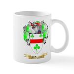 McTeggart Mug