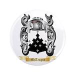 McTeague Button