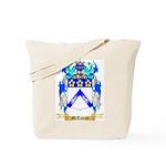 McTavish Tote Bag