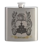 McTague Flask