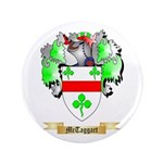 McTaggart Button