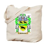 McSwiney Tote Bag